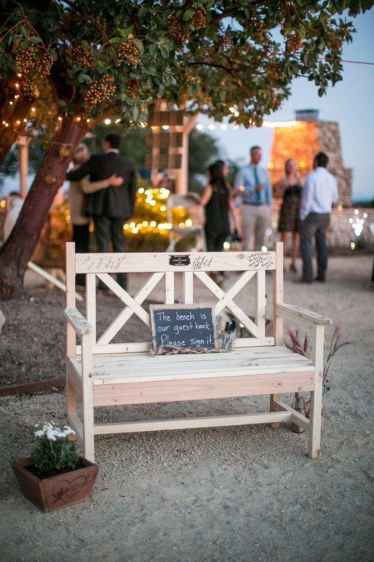 Esküvői Emlékkönyv