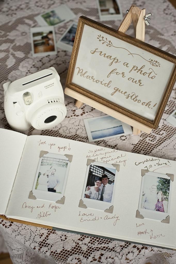 esküvői emlékkönyvbe idézetek Különleges Esküvői Emlékkönyv Ötletek | Pink & White