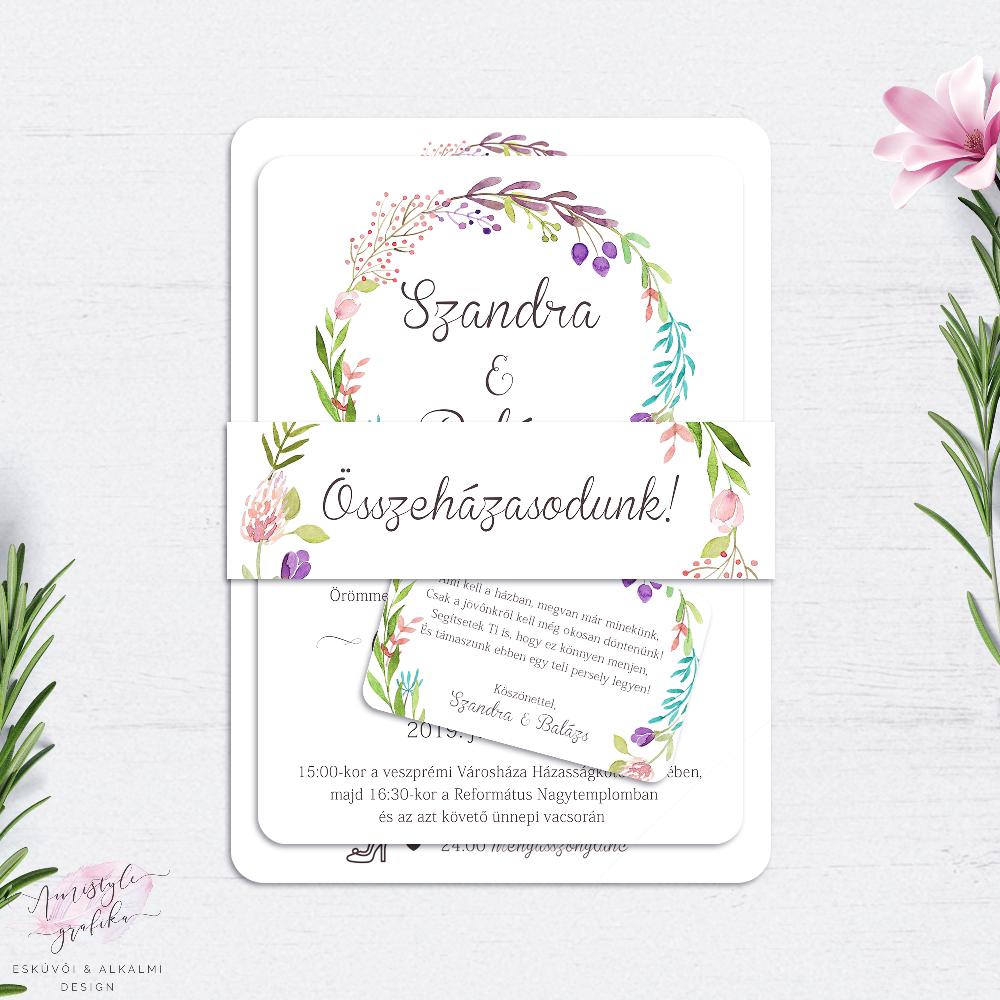 vicces idézetek esküvőre A legszebb esküvői idézetek meghívóra | Pink & White