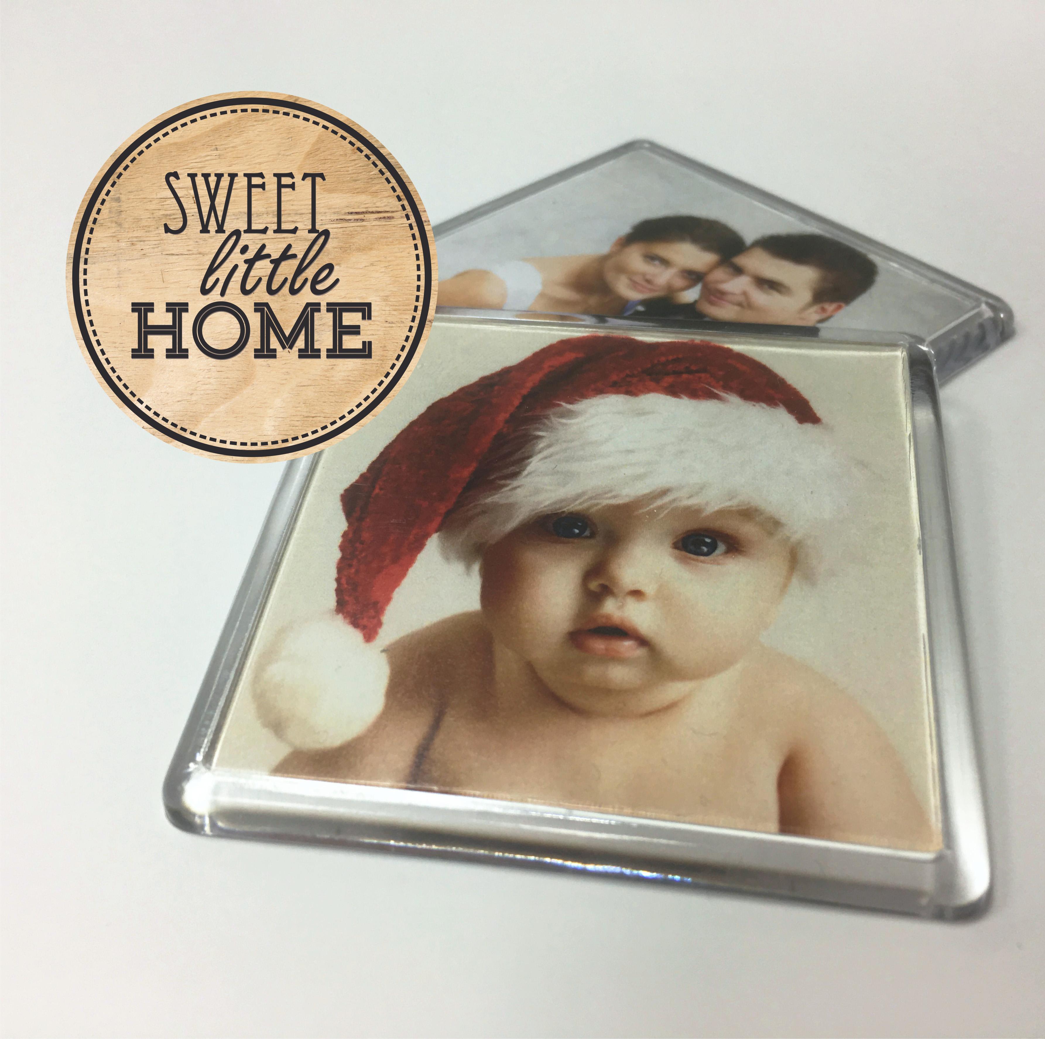 Sweet Little Home_Fényképes Ajándékötletek